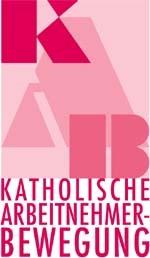 KAB Ascheberg Logo