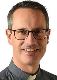 Marc Heilenkötter