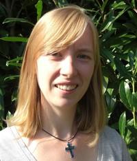 Christine Knuf