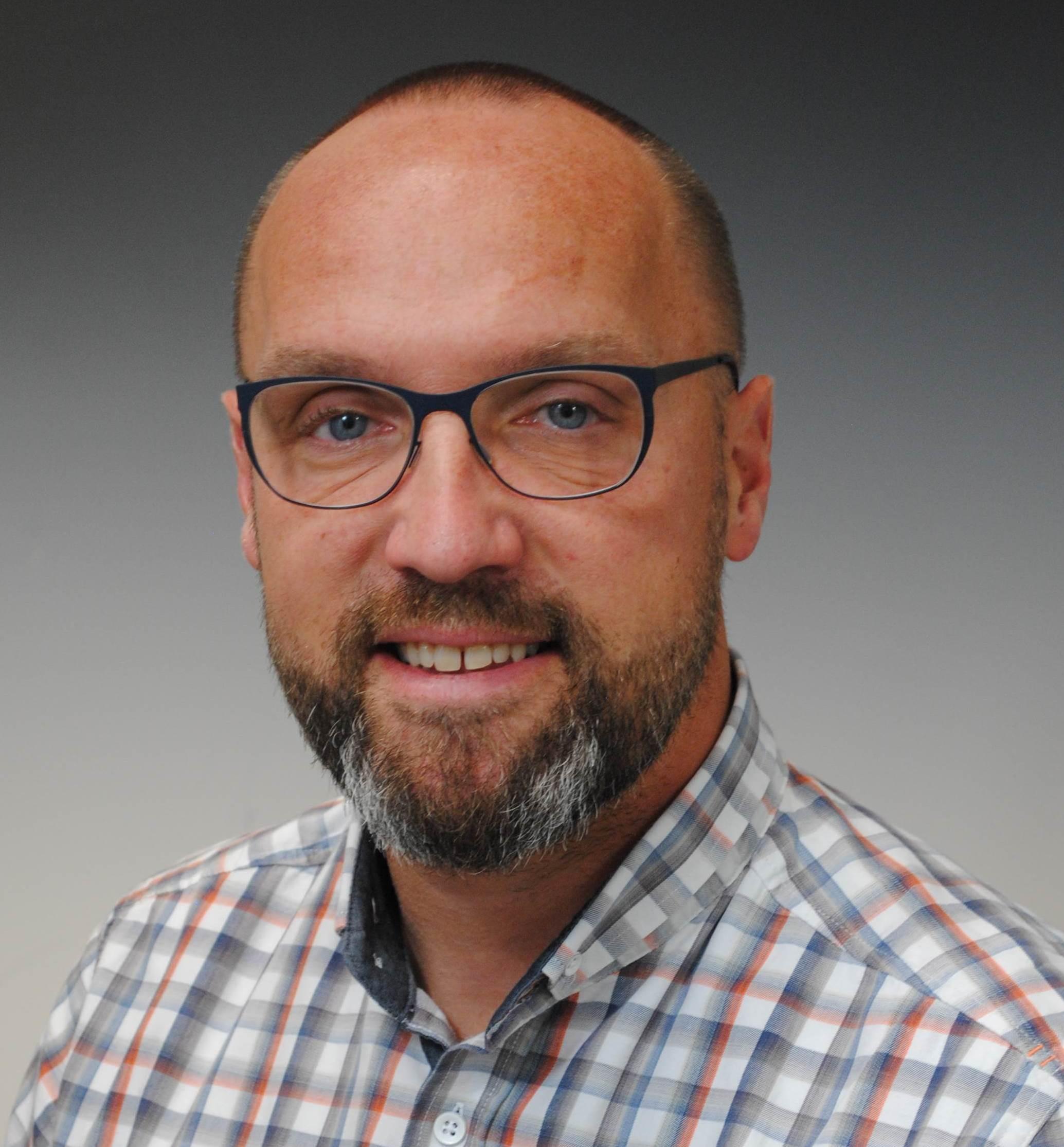 Tobias Kettrup